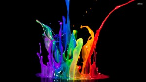 paint-splash_163112